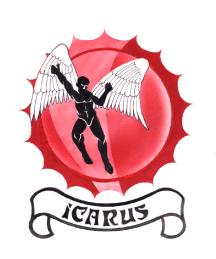 icarus verilog logo